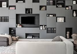 italian modern furniture brands design ideas italian. Italian Furniture Brands LEMA 20 Years Of Exceptional Design In Remodel 16 Modern Ideas