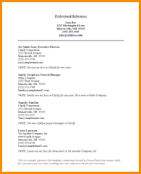 references word template resume references samples tehnolife
