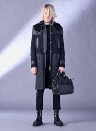 <b>Belstaff</b> | Верхняя одежда | Недели моды в лондоне, <b>Пальто</b> и ...