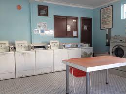laundromat furniture. rainbow bay laundromat furniture s