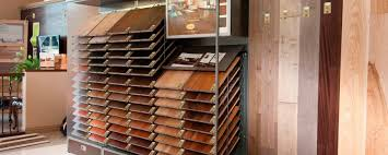 types of hardwood for furniture. Floor Types Of Hardwood For Furniture