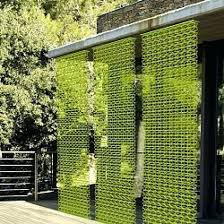outdoor screen divider elegant decorative modern is tres chic my it outdoor privacy screen ideas outdoor