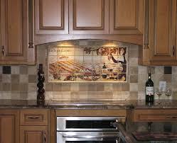 Decorative Tile Designs Decorative Tiles For Kitchen Walls Design Ideas 53