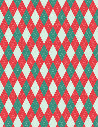 Free Printable Christmas Paper Designs Instant Wrapping Paper Free Downloadable Gift Wrap Myria
