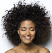 1001 Idées Coupe Afro Femme Because Im Nappy