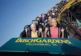 busch gardens tickets va. Fine Tickets Busch Gardens Loch Ness Monster In Busch Gardens Tickets Va