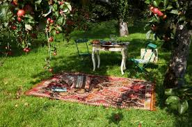 plastic outdoor rugs uk. weaver green rugs are made from recycled pet plastic bottles outdoor uk