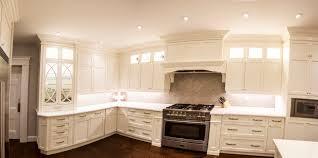 Kitchen Reno Leggo Kitchens We Are A Kitchen Design Renovation Company