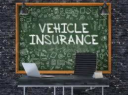 car insurance quotes topeka ks raipurnews
