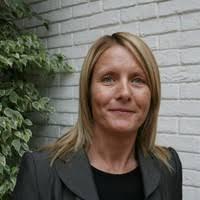 Donna Keenan - CEO - Creative Process Digital | LinkedIn