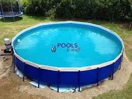 soft side pools for texas