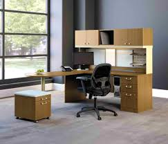 office table with storage. ikea office tables furniture catalog of furnitureoffice storage cabinets table with