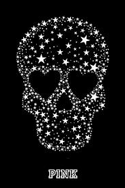 skull iphone wallpaper
