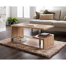 hampton coffee table living room