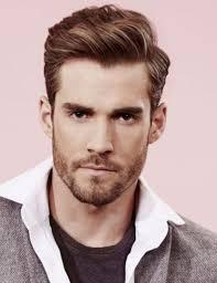 David Beckham Hair Best Hairstyles Men Hair Its Raining Hair Ideas Mens Fashion