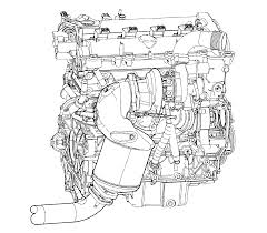 saturn sky engine diagram saturn wiring diagrams