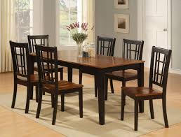 Retro Kitchen Tables For Retro Kitchen Chairs And Tables Small Country Kitchen Table Retro