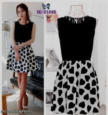Dress Patterns For Women Gorgeous Cute Dress Patterns For Women Naf Dresses