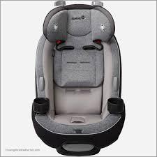 graco infant car seat manual beautiful grow and goâ 3 in 1 convertible car