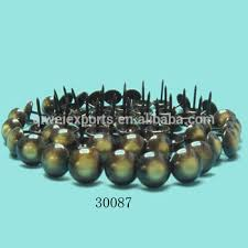 decorative studs for furniture. Furniture Decorative Studs, Chair Tacks, Old Copper Upholstery Nails 30087 Studs For S
