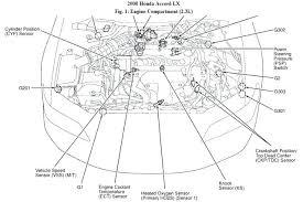 1998 honda accord engine diagram 2 3 basic guide wiring diagram \u2022 1998 honda accord ex engine diagram 2000 honda accord engine diagram honda wiring diagrams installations rh blogar co 1998 honda accord timing