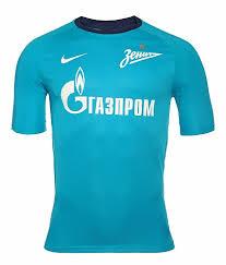 <b>Реплика домашней игровой футболки</b> Nike 2017/2018 854248 ...