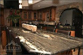 granite dining table for sale. full image for granite dining table set custom top kitchen tables sale