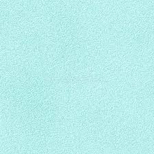 tileable tile texture. Modren Tile Glass Texture Seamless Pattern Of Clear Light Blue Block  Wall Surface Tile   With Tileable Tile Texture