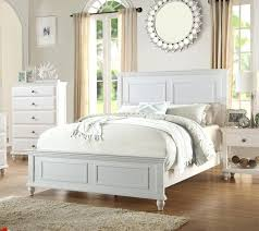 White Queen Bedroom Sets Home And Furniture Adorable White Queen ...