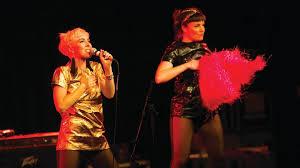 bmus hons popular music goldsmiths university of london bmus hons popular music