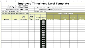 Meeting Room Scheduler Template Conference Room Scheduling Template Lovely Meeting Booking