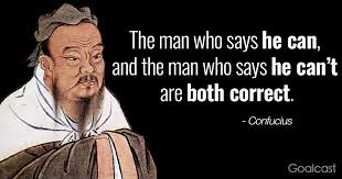 Brown Girl Dreaming Quotes Best Of 24 Confucius Quotes To Convert Your Knowledge Into True Wisdom