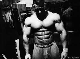 Bodybuilding Hd Wallpapers On Genchi Frank Mcgrath Quotes 930706