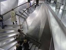 lighting designing. Contemporary Lighting Stairwell Lighting Intended Designing