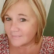 Tammy Rhodes (tcrhodes) on Pinterest