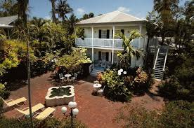 duval gardens key west fl. Gardens Hotel Key West Duval Fl
