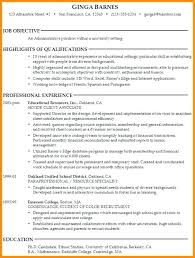 Web Developer Resume Objective Graphic Designer Example Entry Level