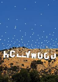 Lighting Unlimited Cameron Park California Inside Hollywoods Disney Fox Freakout Vanity Fair