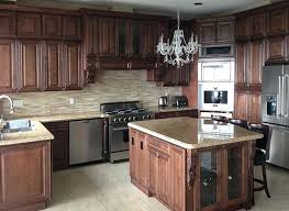 chocolate cabinet remarkable chocolate kitchen cabinets and chocolate maple glazed kitchen cabinet cream city cabinets chocolate