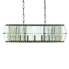 mirror and chandelier company um image for the