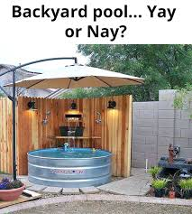 diy jacuzzi 8 rad plumbing and fixture ideas to jazz up your home jacuzzi diy bathtub