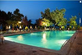 <b>Sun Beach</b> Hotel, Platamonas, Greece - Booking.com