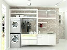 architecture utility room cabinets amazing laundry storage solutions ideas for cabinet inspirations 15 diy plans