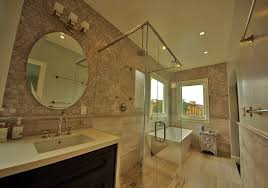 Continuum Tile Co Tile Contractor Tile Installations San - Bathroom remodeling san francisco