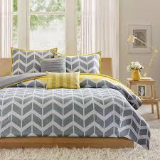 25 best duvet covers ideas on bed cover inspiration regarding elegant residence grey king size duvet covers ideas