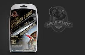 Mossberg 935 Choke Tube Chart Hevi Shot Hevi Choke Turkey Shotgun Chokes