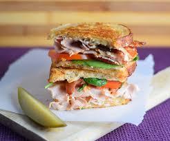 panera sandwiches.  Panera Panera Bacon Turkey Bravo Sandwich Recipe Intended Sandwiches