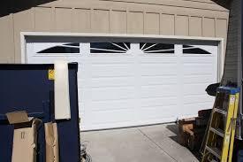prestige garage doors 24 photos 43 reviews garage door services north valley san jose ca phone number yelp