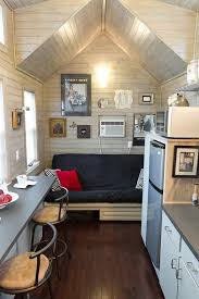 Small Picture 3671 best TINY HOMES images on Pinterest Small houses Tiny