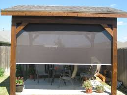 exterior blinds uk. home blinds shutters roller shades patio solar screens about us . exterior uk